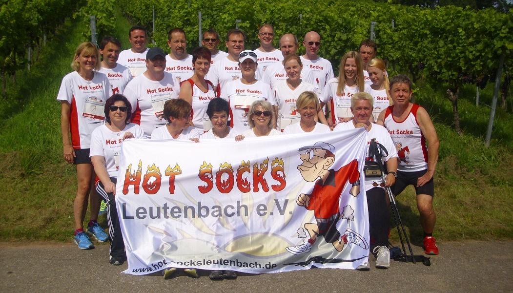 hot-socks-team-slider.jpg